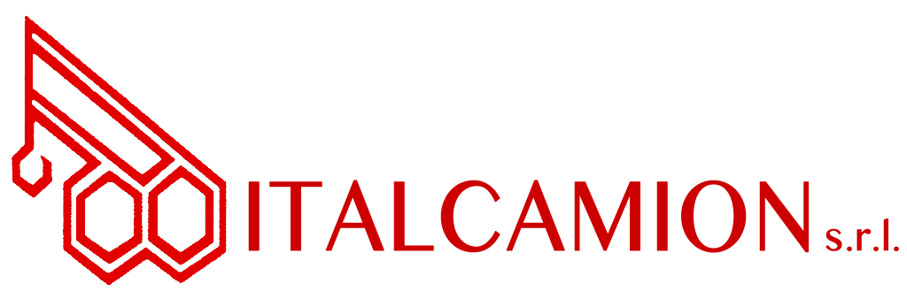 www.italcamion.net